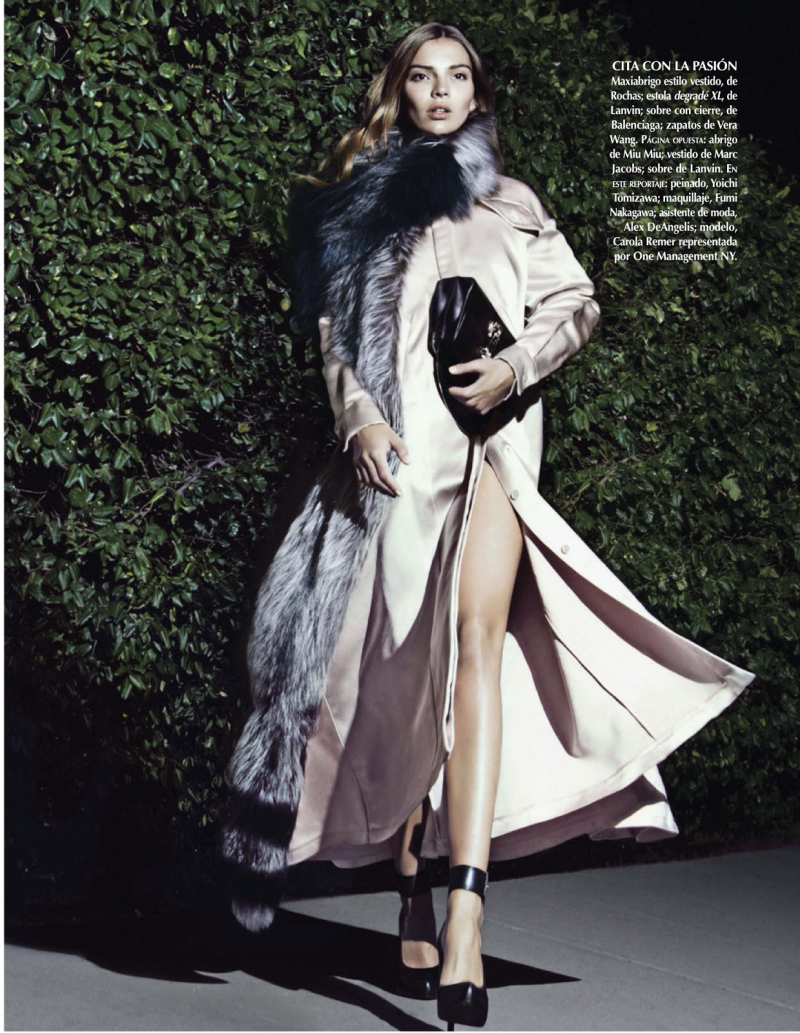 carola remer vogue mexico (1)