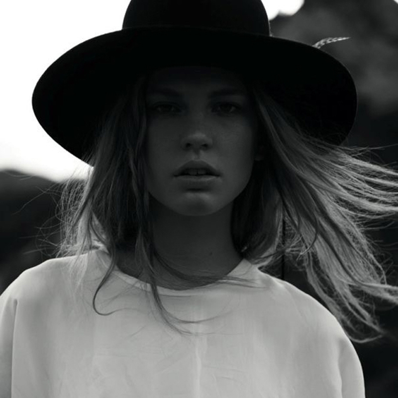 elisabeth erm, elisabeth erm vogue germany (8)