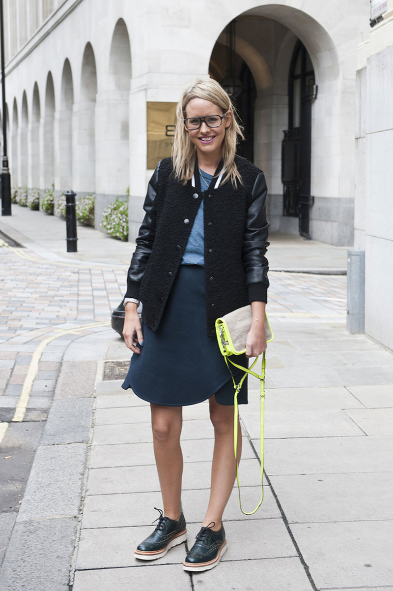 london ss14, lfw streetstyle, london street style, london fashion week street style (4)