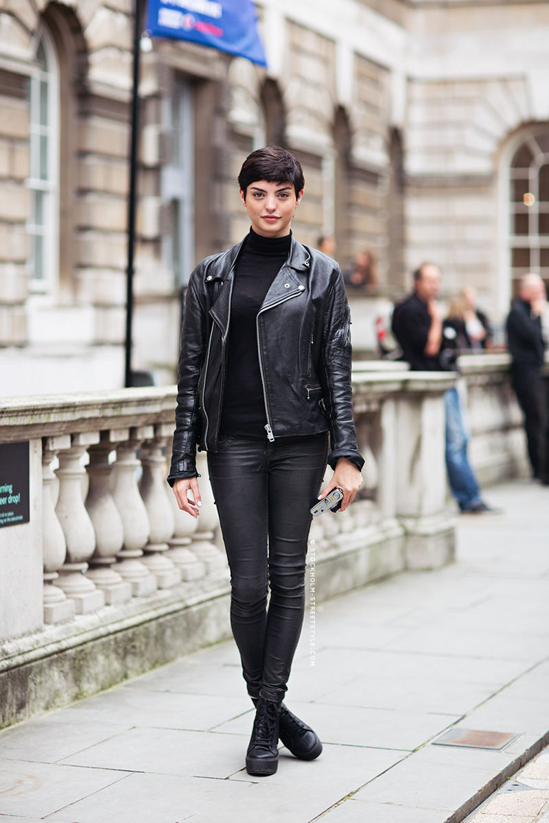 london ss14, lfw streetstyle, london street style, london fashion week street style (15)