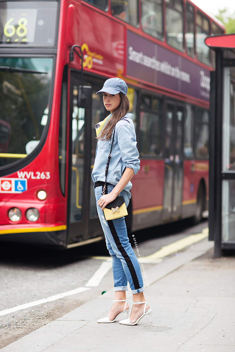 london ss14, lfw streetstyle, london street style, london fashion week street style (13)