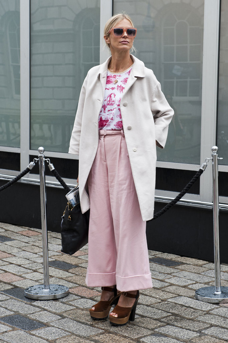 london ss14, lfw streetstyle, london street style, london fashion week street style (11)