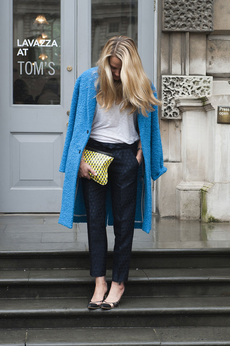 london ss14, lfw streetstyle, london street style, london fashion week street style (10)
