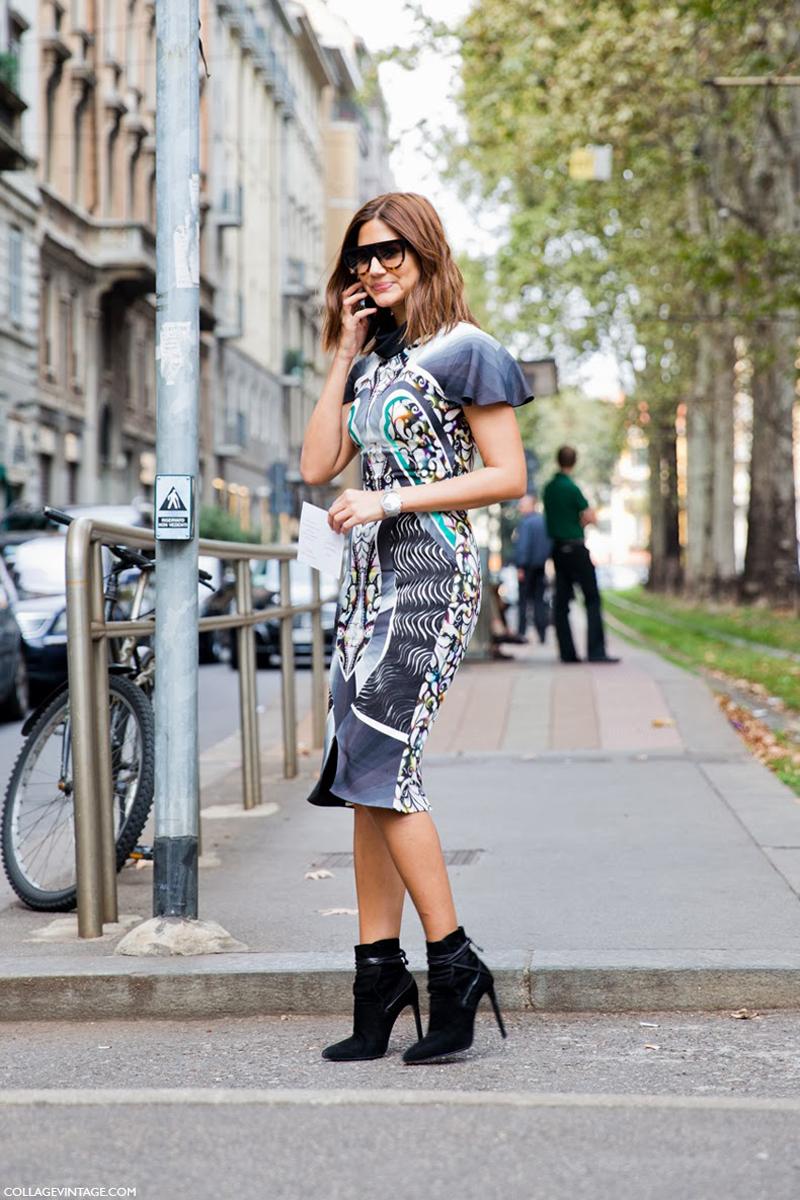 milan ss14, mfw streetstyle, milan street style, milan fashion week street style (7)
