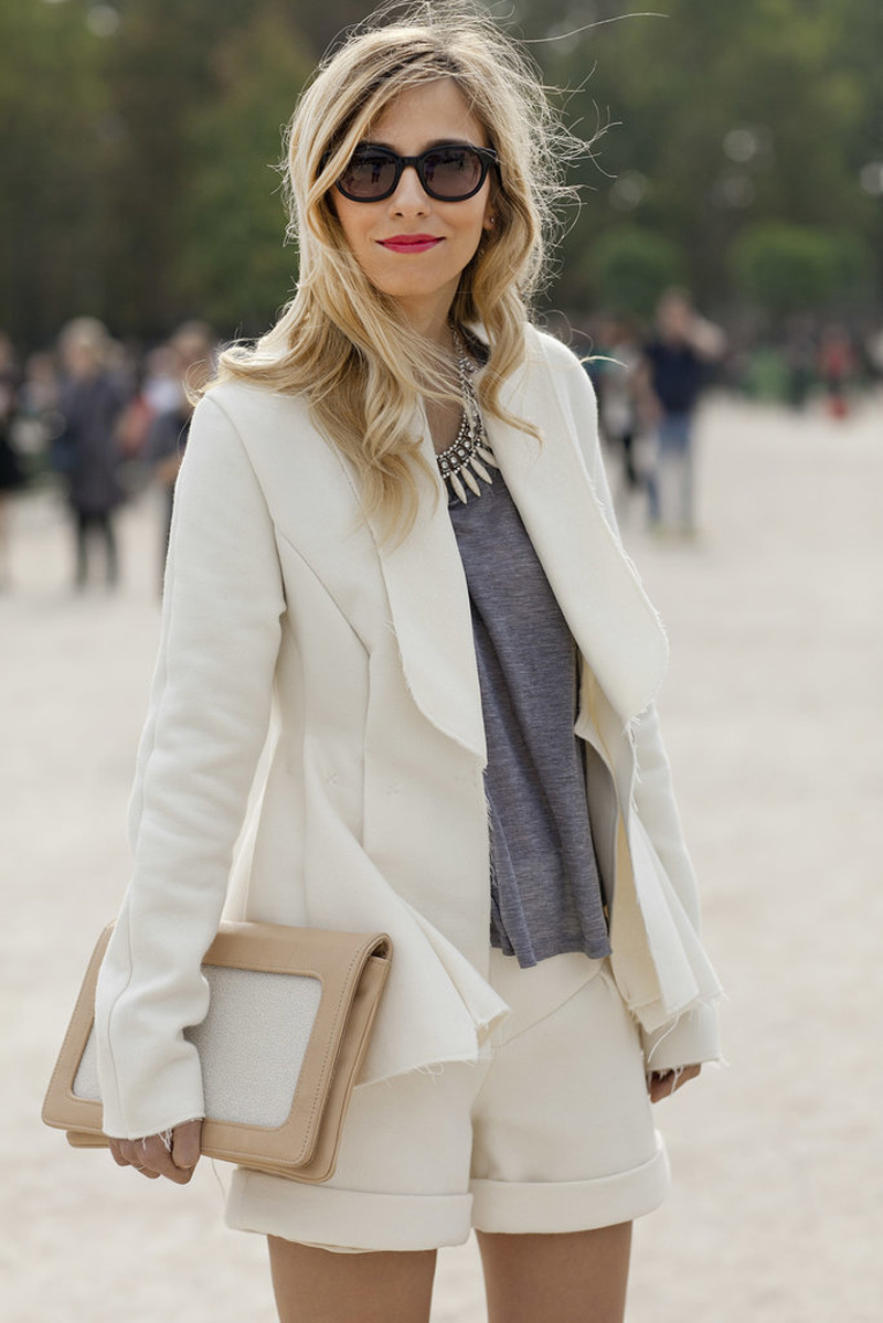 paris ss14, pfw streetstyle, paris street style, paris fashion week street style (20)