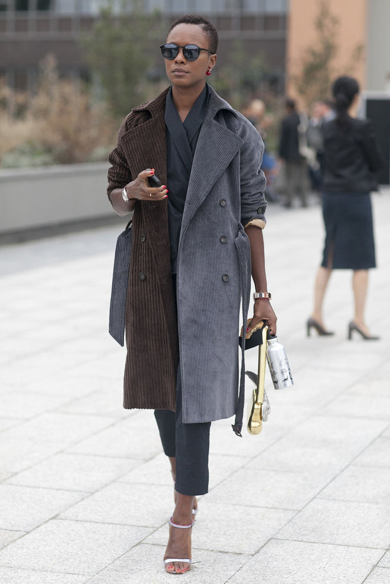paris ss14, pfw streetstyle, paris street style, paris fashion week street style (9)