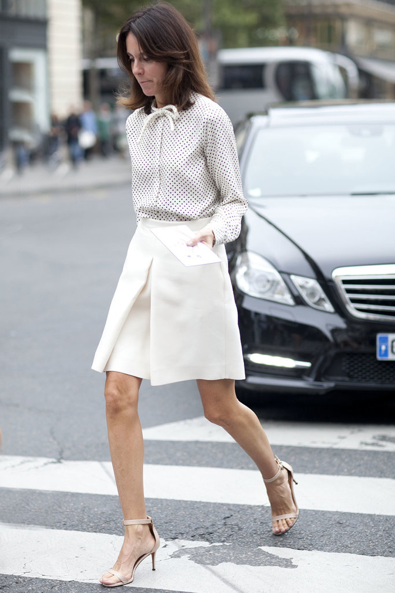 paris ss14, pfw streetstyle, paris street style, paris fashion week street style (8)