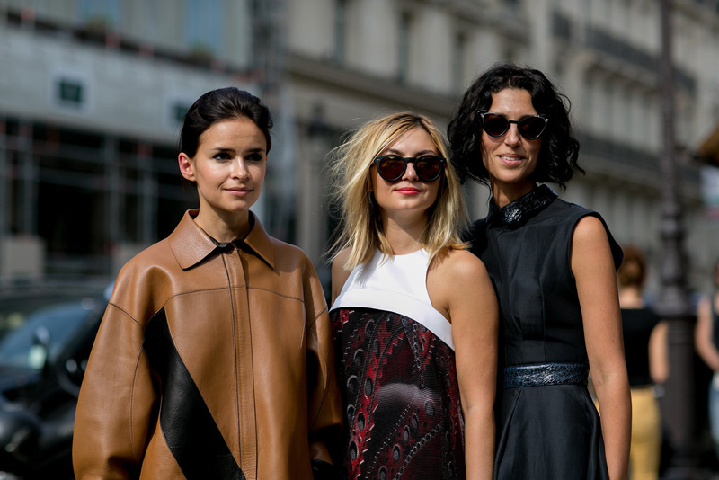 paris ss14, pfw streetstyle, paris street style, paris fashion week street style (16)