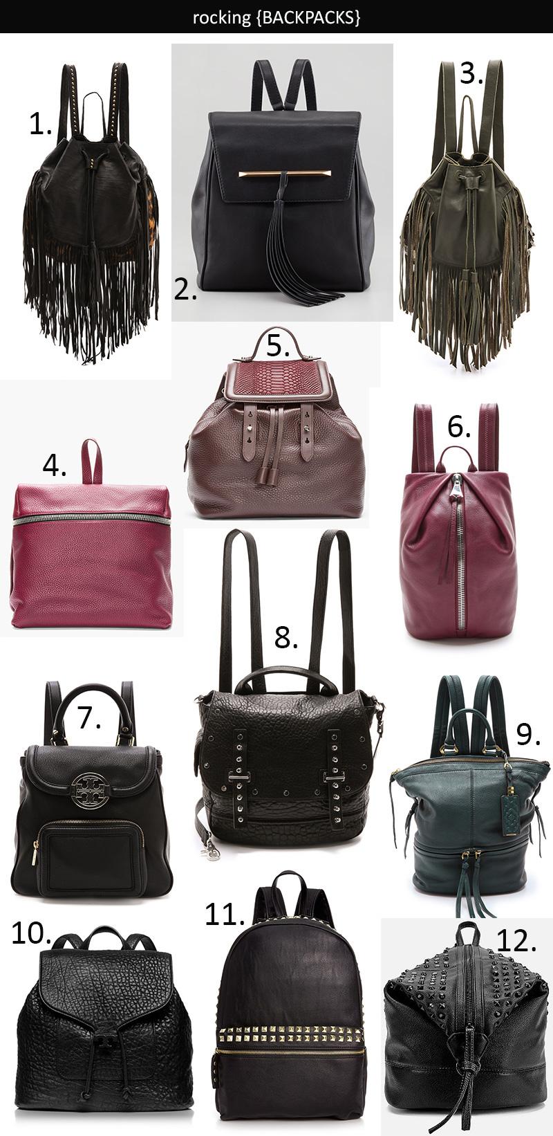 roundup_backpacks