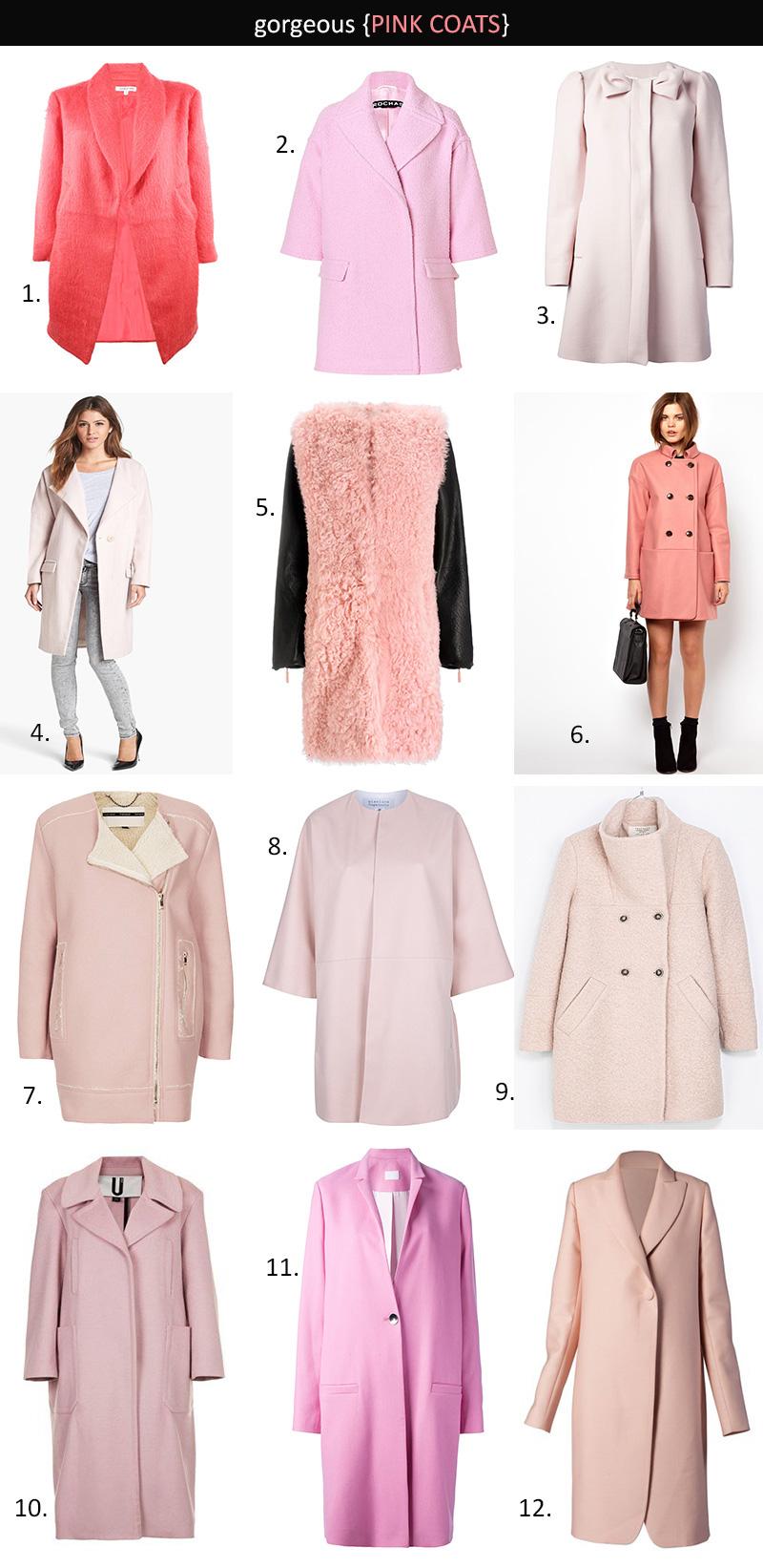 roundup_pink-coats