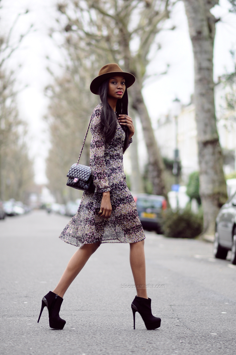 tres_chic_street_style_bloggers_ed_14 (2)