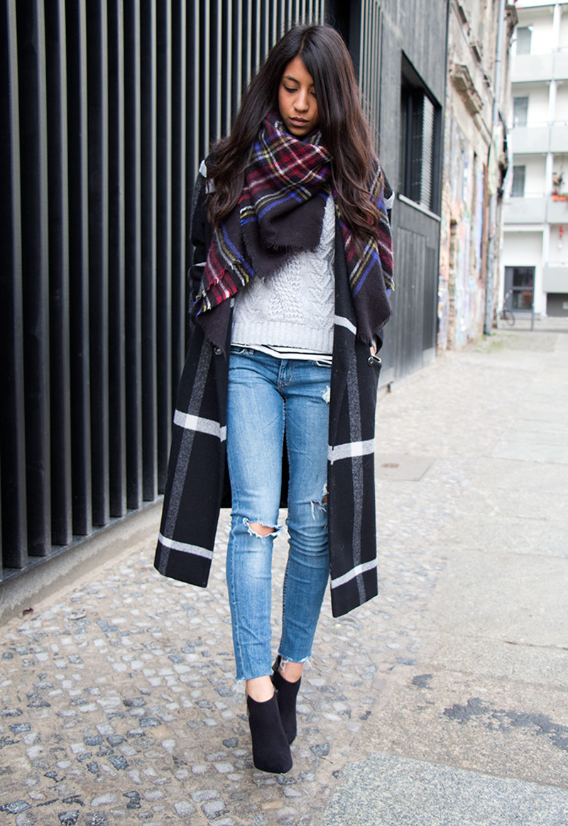 tres_chic_street_style_bloggers_ed_14 (4)