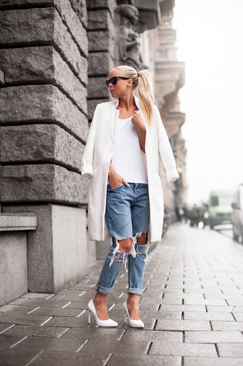 tres_chic_street_style_bloggers_ed_14 (5)