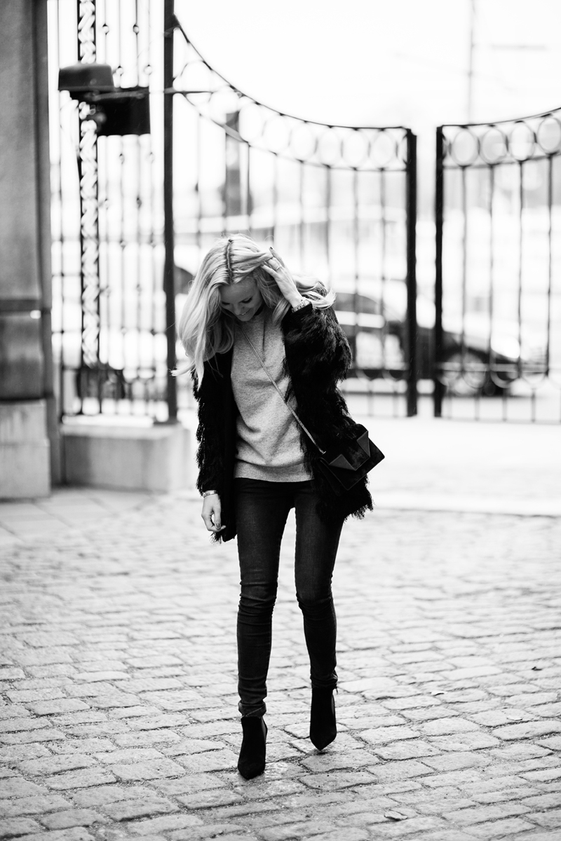 tres_chic_street_style_bloggers_ed_15 (4)