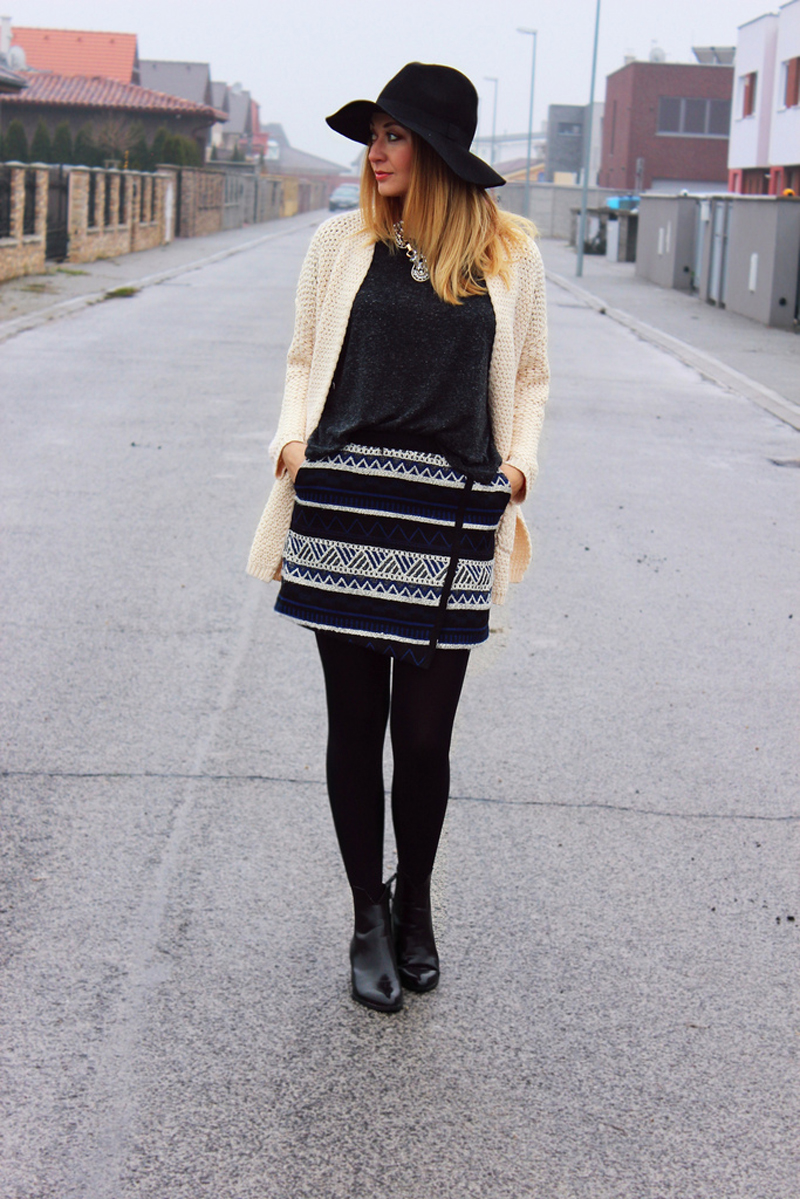 tres_chic_street_style_bloggers_ed_17 (1)