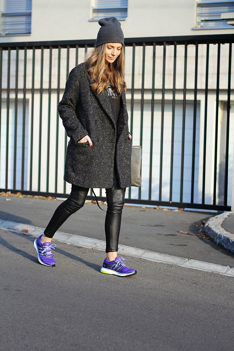 tres_chic_street_style_bloggers_ed_17 (5)