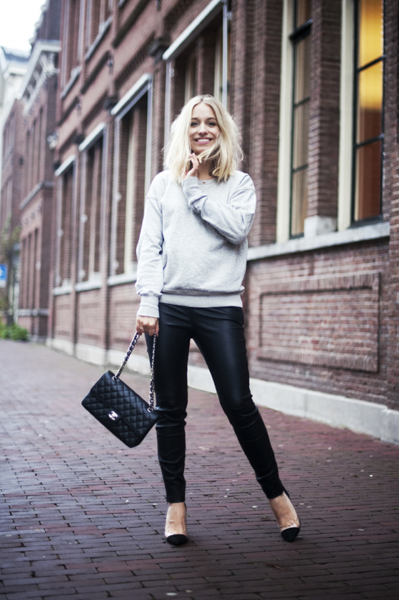 tres_chic_street_style_bloggers_ed_18 (1)