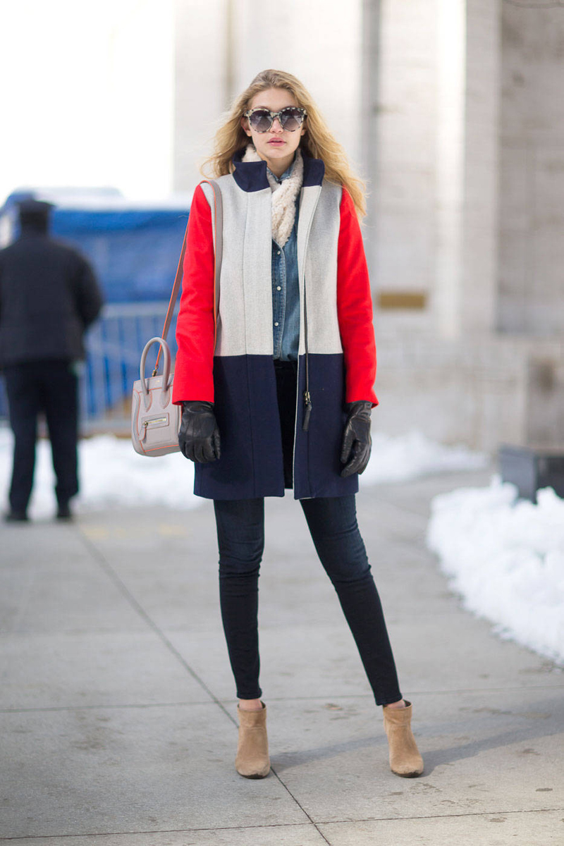 nyfw, fashion week aw14, fashion week street style, nyfw street style (17)