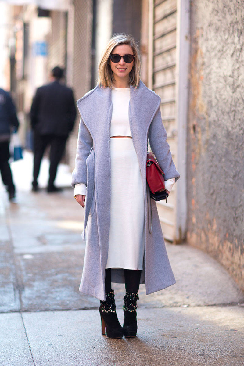nyfw, fashion week aw14, fashion week street style, nyfw street style (12)