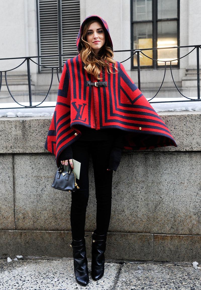 nyfw, fashion week aw14, fashion week street style, nyfw street style (25)