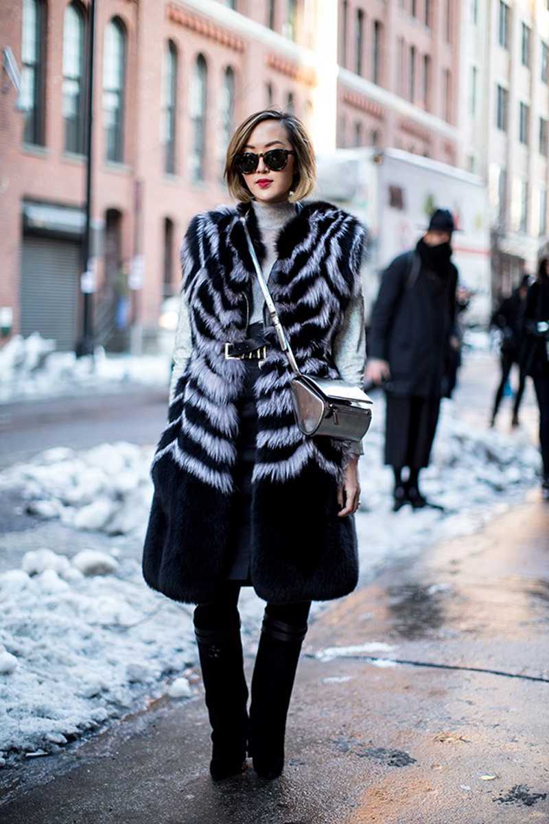 nyfw, fashion week aw14, fashion week street style, nyfw street style (29)