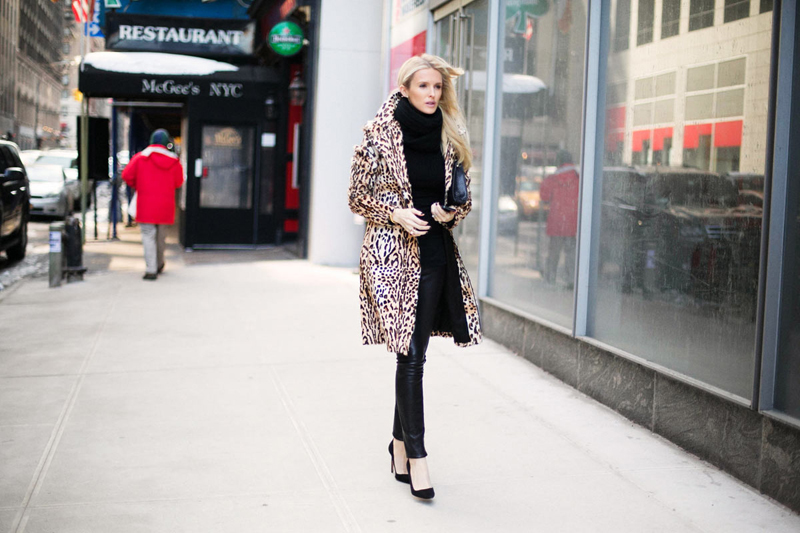 nyfw, fashion week aw14, fashion week street style, nyfw street style (28)