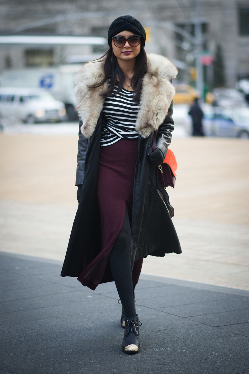 nyfw, fashion week aw14, fashion week street style, nyfw street style (26)