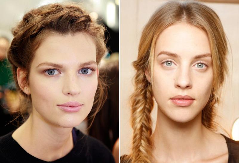 braids, braids inspiration, braids hair inspiration, (16)