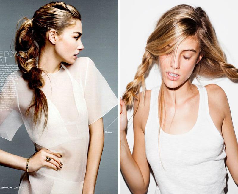 braids, braids inspiration, braids hair inspiration, (6)