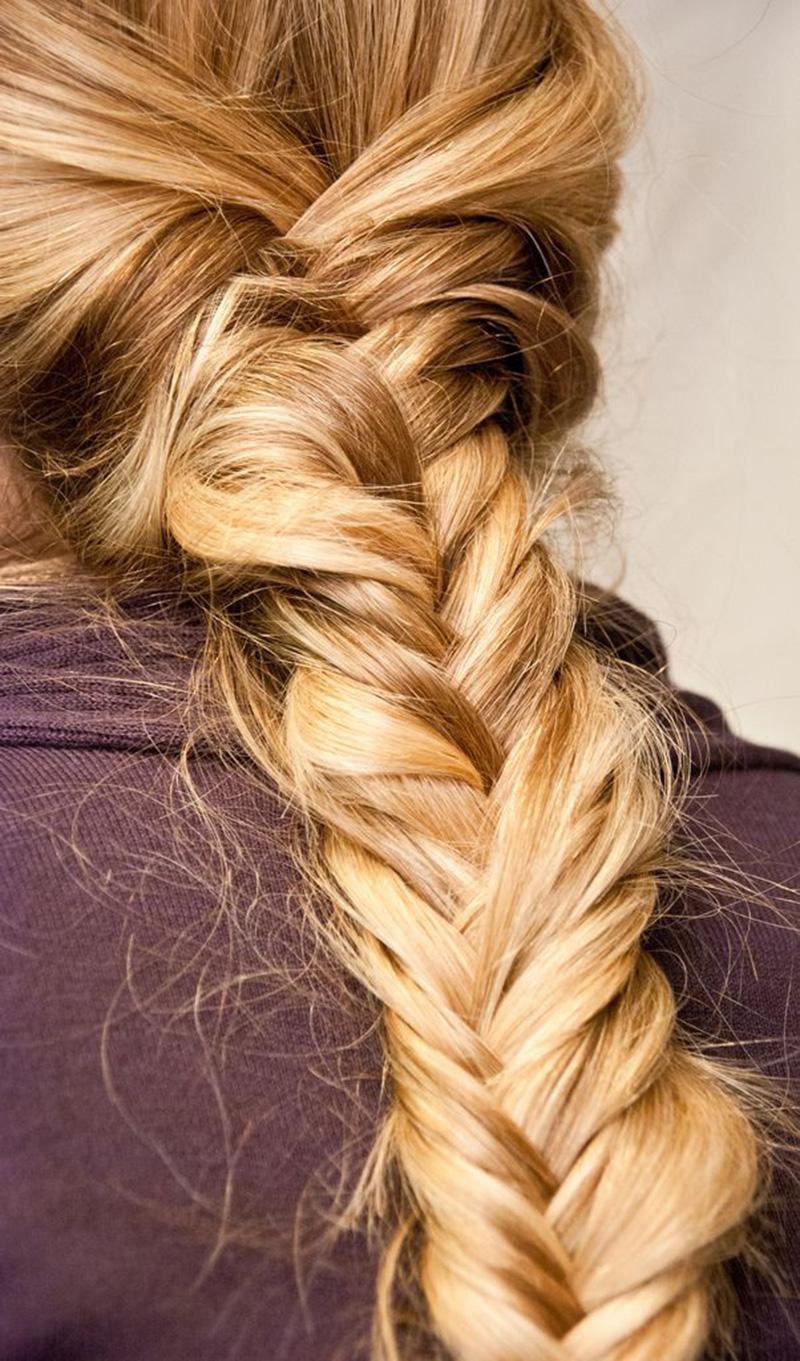 braids, braids inspiration, braids hair inspiration, (11)