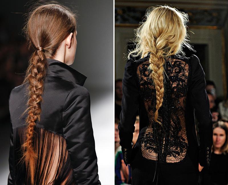 braids, braids inspiration, braids hair inspiration, (23)