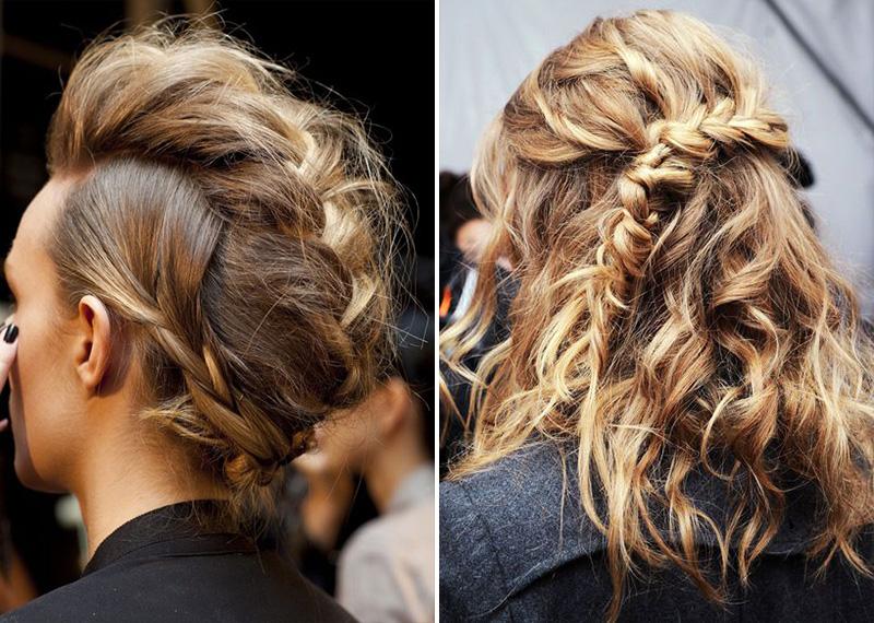 braids, braids inspiration, braids hair inspiration, (21)