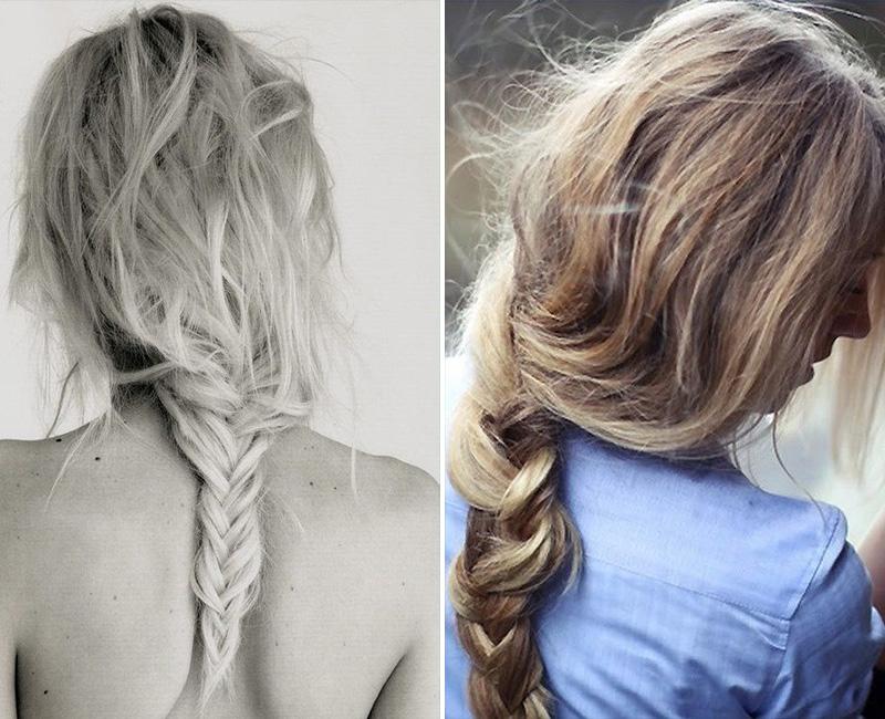 braids, braids inspiration, braids hair inspiration, (20)