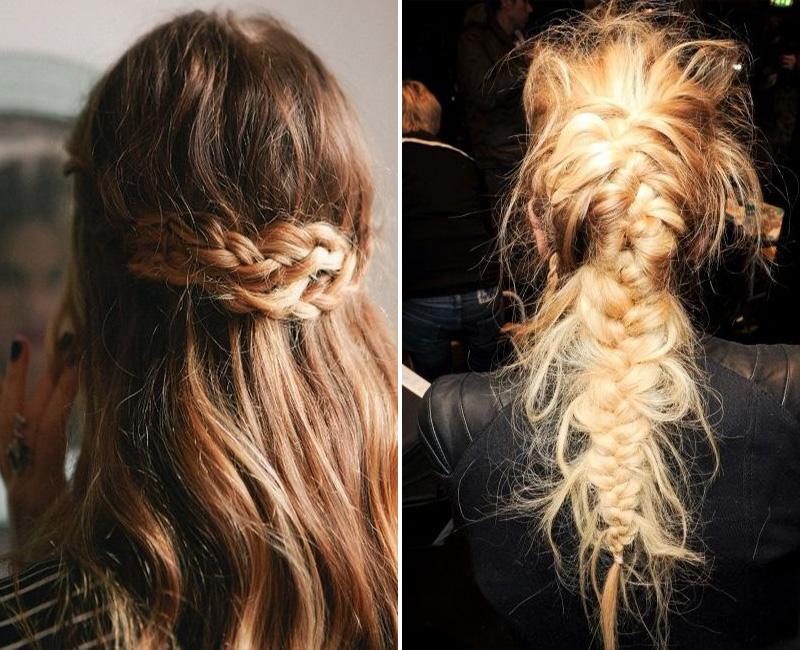 braids, braids inspiration, braids hair inspiration, (19)