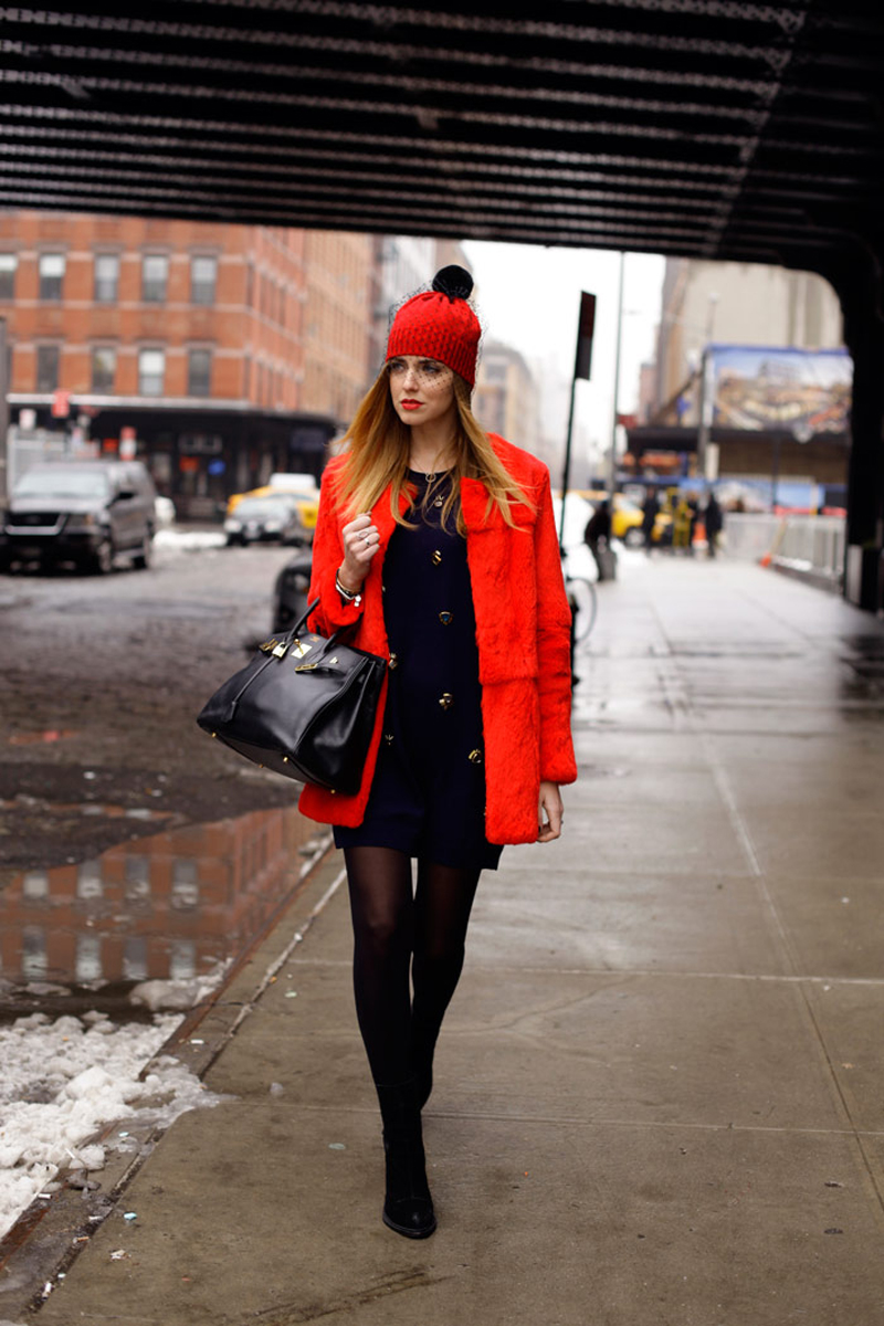red street style, red fashion inspiration (23)