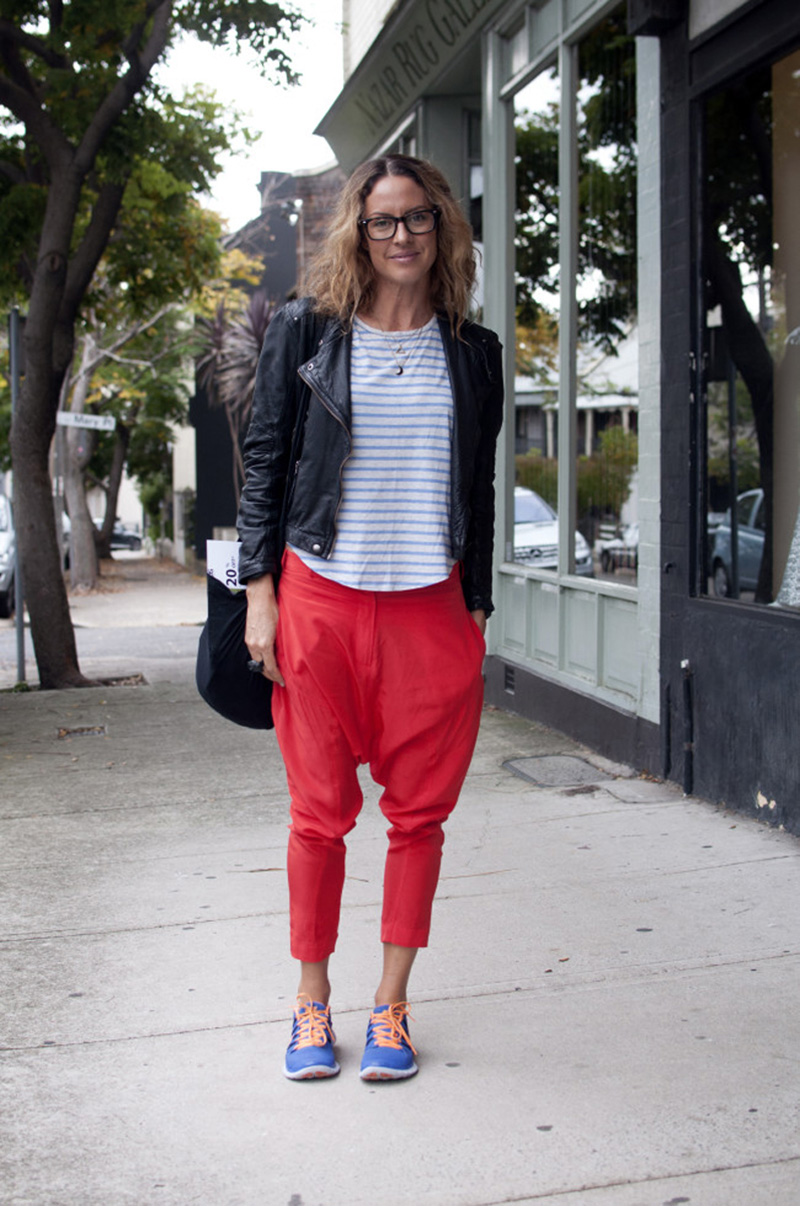 red street style, red fashion inspiration (18)