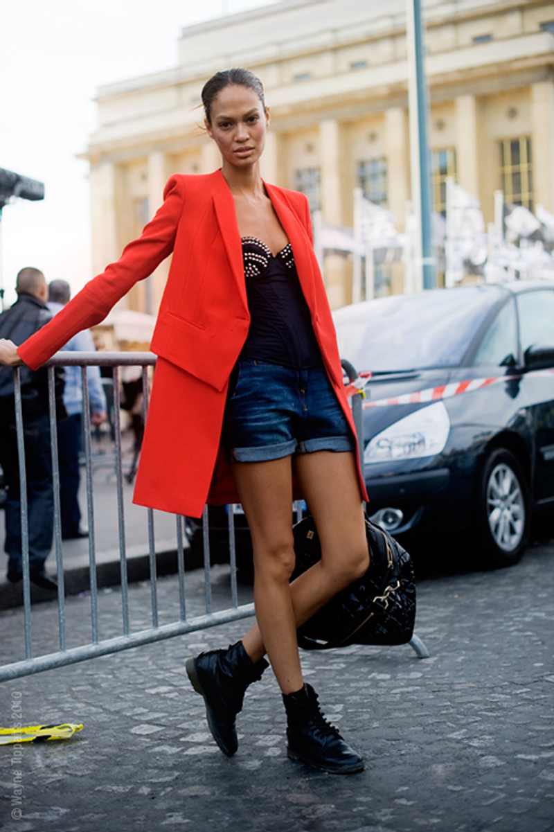red street style, red fashion inspiration (29)