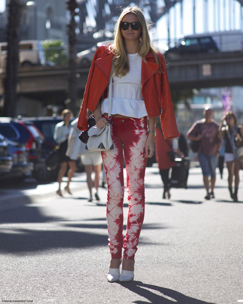 red street style, red fashion inspiration (28)
