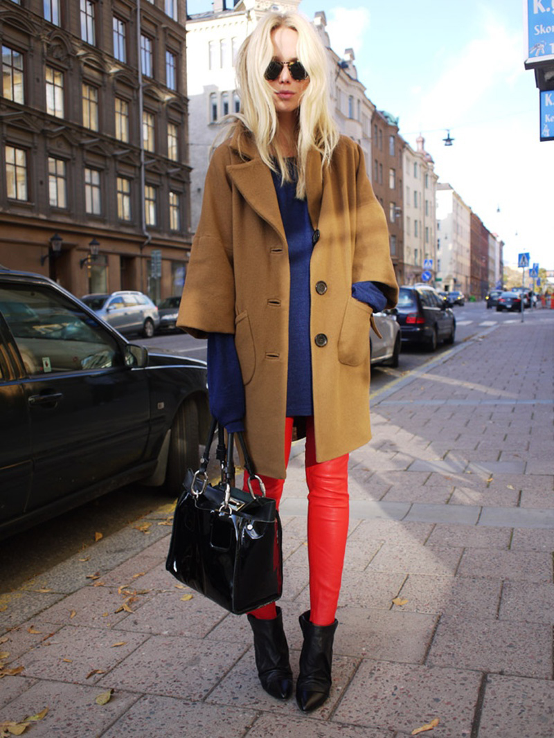 red street style, red fashion inspiration (25)