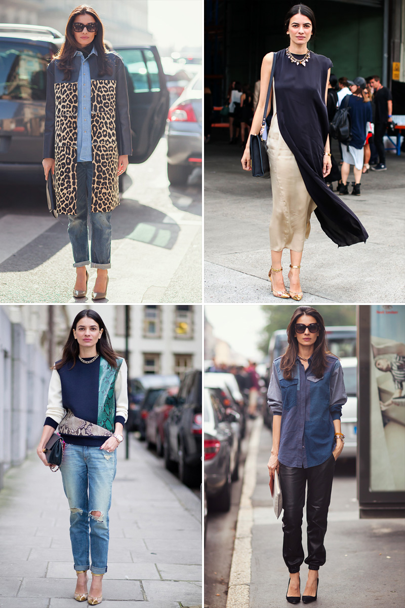 leila yavari style, leila yavari, leila yavari street style (18)