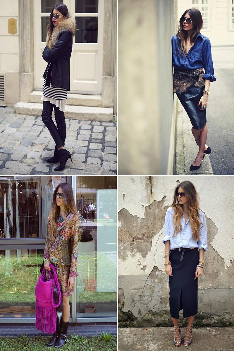 maja wyh, maja wyh style, maja wyh street style (23)