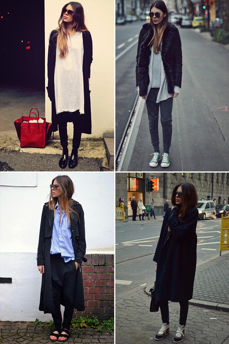 maja wyh, maja wyh style, maja wyh street style (22)