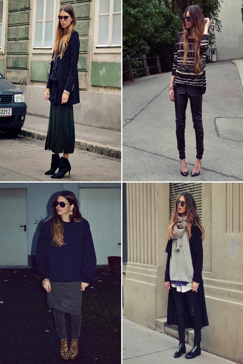 maja wyh, maja wyh style, maja wyh street style (14)