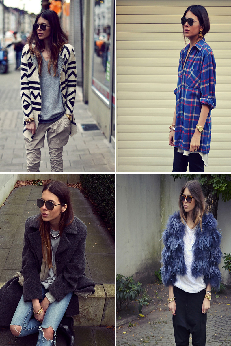 maja wyh, maja wyh style, maja wyh street style (12)