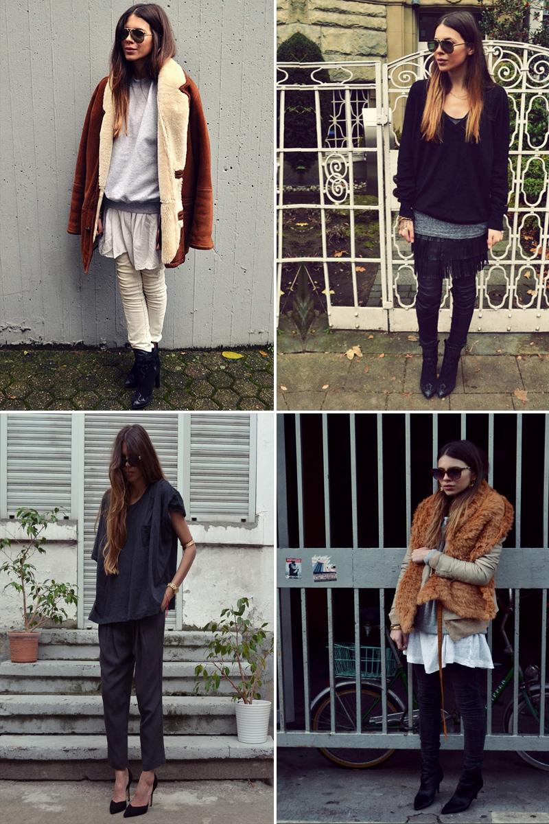 maja wyh, maja wyh style, maja wyh street style (11)