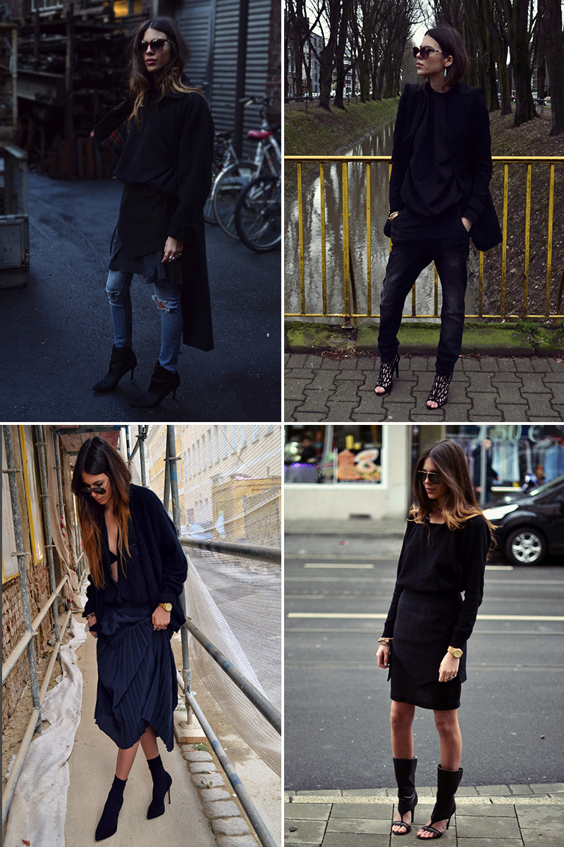 maja wyh, maja wyh style, maja wyh street style (8)