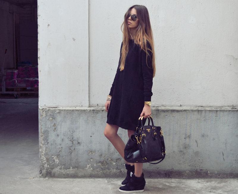 maja wyh, maja wyh style, maja wyh street style (21)