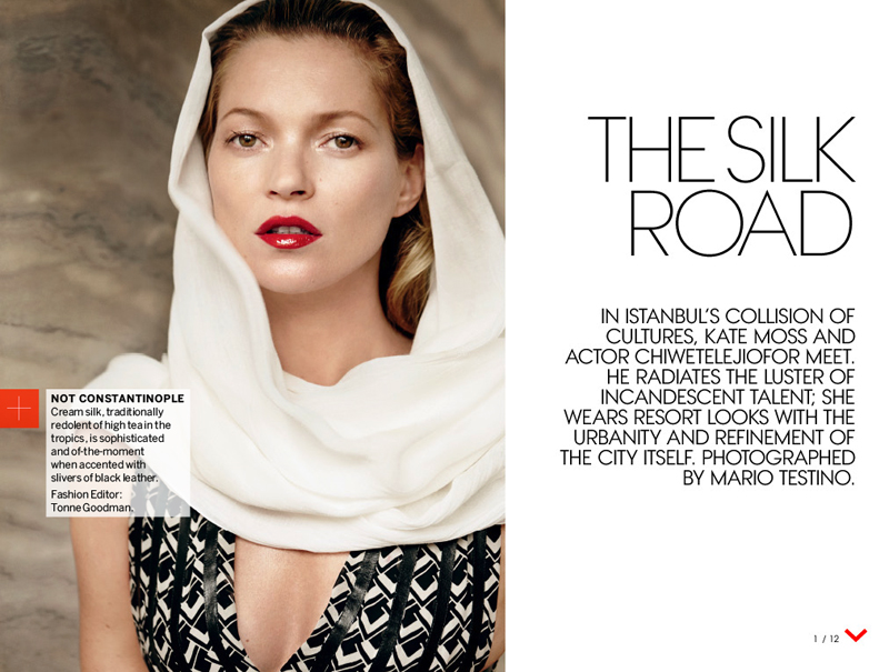 kate moss, kate moss editorial, kate moss vogue (11)