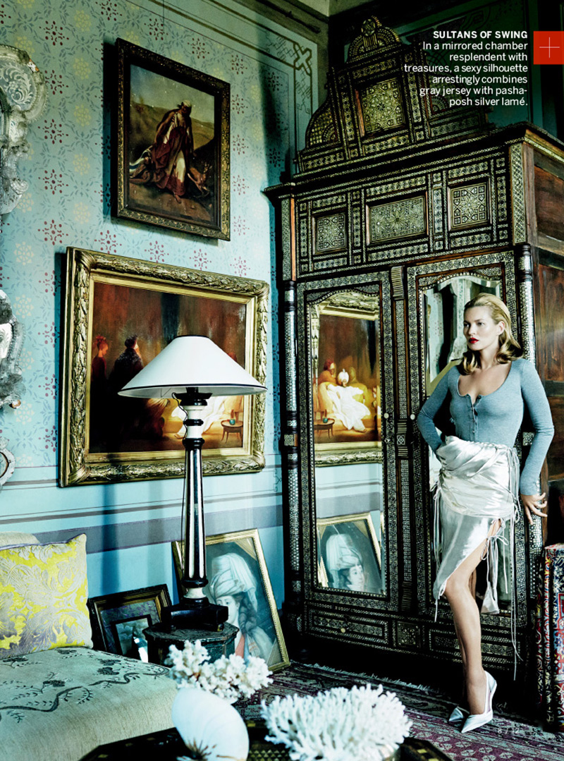 kate moss, kate moss editorial, kate moss vogue (7)