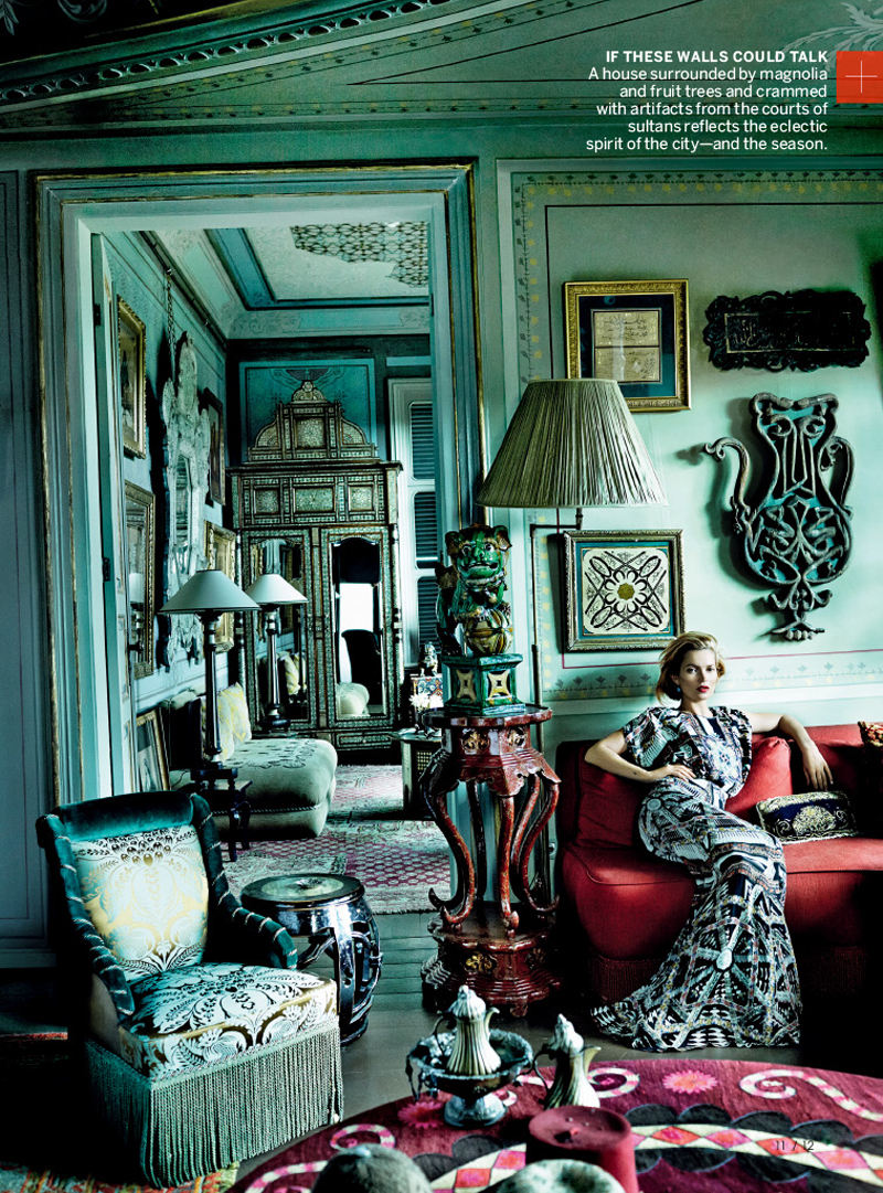 kate moss, kate moss editorial, kate moss vogue (5)